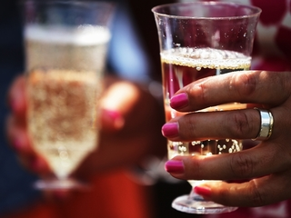 Pill being used to combat alcoholism