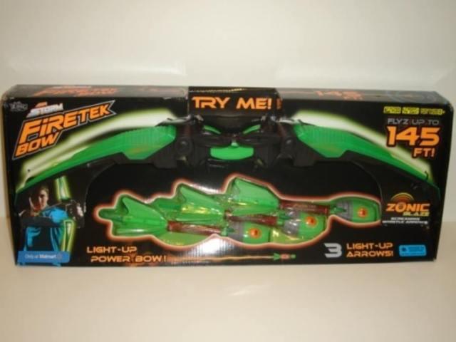 World Against Toys 77