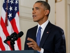 FULL TEXT of Obama's immigration address