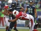 2PM: Cards/Seahawks: 3 questions, prediction