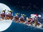 Watch APS Light Parade, win Disneyland trip!
