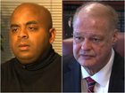 LIVE VIDEO: AZ leaders talk Ferguson concerns