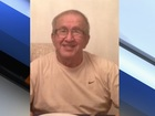 PD: 80-year-old Scottsdale man missing