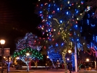 Things to do: 4 holiday celebrations in Glendale