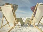 CONTEST: Win a Nevada ski, spa vacation!