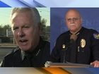 PHX chief's removal similar to previous firing
