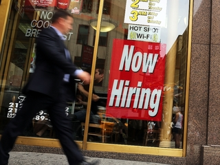 JOBS: 10 Valley companies hiring workers now