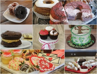 A-List: Valley's top 10 bakeries
