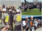 PHOTOS: 2015 Pro Bowl highlights around Arizona