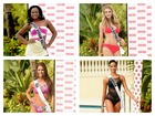 PHOTOS: Miss Universe to be crowned in Miami