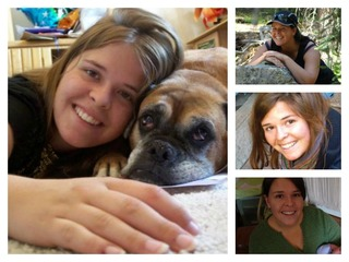 WH: Obama will donate to Kayla Mueller charity