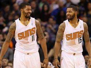 Morris twins seeking new grand jury in assault
