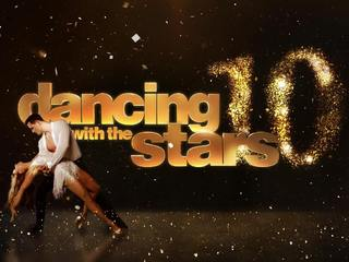 DWTS: See who's headed to the dance floor
