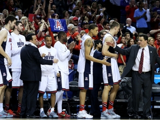 UA proposing a new athletics fee for nexy year