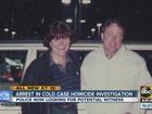 How you can help close an AZ murder cold case