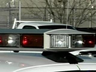 Deputies involved in deadly shooting near Havasu