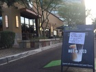 Starbucks: Outage fixed; stores open Saturday