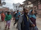 How to help victims of the Nepal earthquake