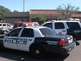 Mom cited for leaving child in hot car in Mesa