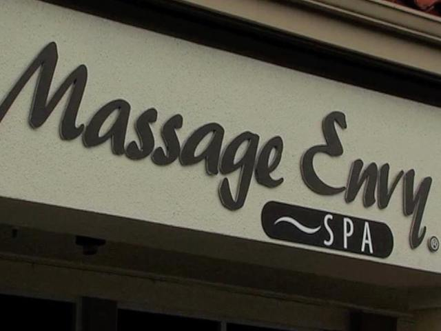 Massage Envy Ceo Says Company Committed To Keeping