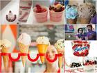A-List: Valley's top 10 ice cream/yogurt spots
