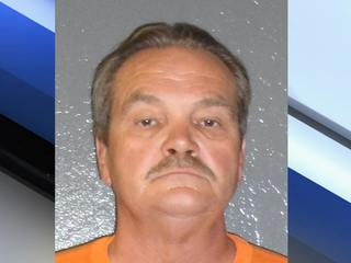 Man gets life in prison for murdering Mesa woman