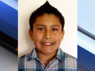AZ speller eliminated from Bee, 1 remains