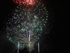 22 July 4th events, fireworks shows in AZ