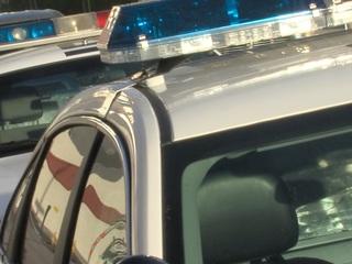 Glendale police investigating bank robbery