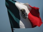 Two mayors killed in weekend violence in Mexico