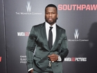 50 Cent is coming to PHX and you can meet him