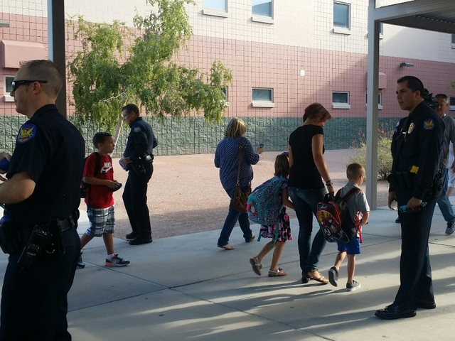 ... Murphy's kids to first day of school - 10News.com KGTV ABC10 San Diego