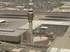 Sky Harbor working towards $950 mil. expansion