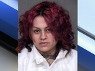AZ mother sentenced for drowning her kids