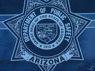 AZ troopers now barred from field testing drugs