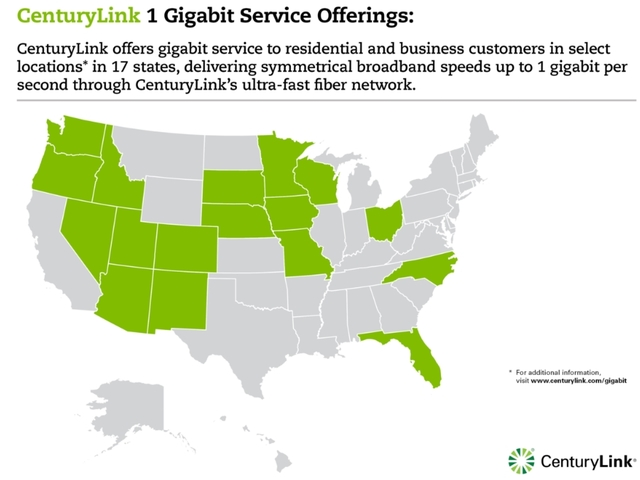 centurylink outage map with Fiber Optic Tele Munications  Works Bandwidth Services Fyje on Physical Attack On Inter  Fiber Optic Lines 30 June 2015 also Centurylink Coverage Map likewise work Connectivity further Map together with Fighting Zombie Lies Sorry Isps Title Ii Good Economy.