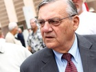 ACLU: Arpaio should pay $300K, face charges