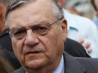 Arpaio case judge to mull redoing investigations