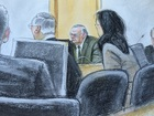 FRI: Criminal contempt hearing for Arpaio