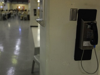 Eloy prison to expand, add 400 more beds