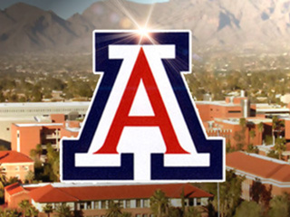 UA fraternity removed over hazing allegations