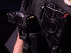 New push for PHX officers to wear body cameras