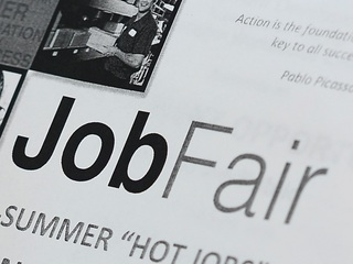 JOBS: 10 Valley companies hiring now