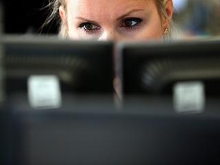 JOBS: 10 Valley companies hiring now