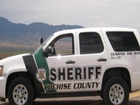 Hiker in southern Arizona attacked by skunk