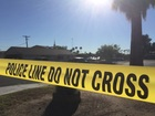 Body found in southwest Phoenix roadway Saturday