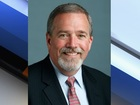 Valley Metro CEO to leave position in January