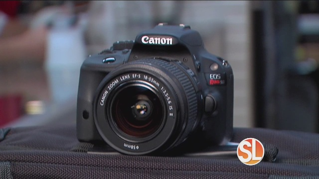 Tempe Camera & TCR Photo Imaging offers perfect gift ideas for ...