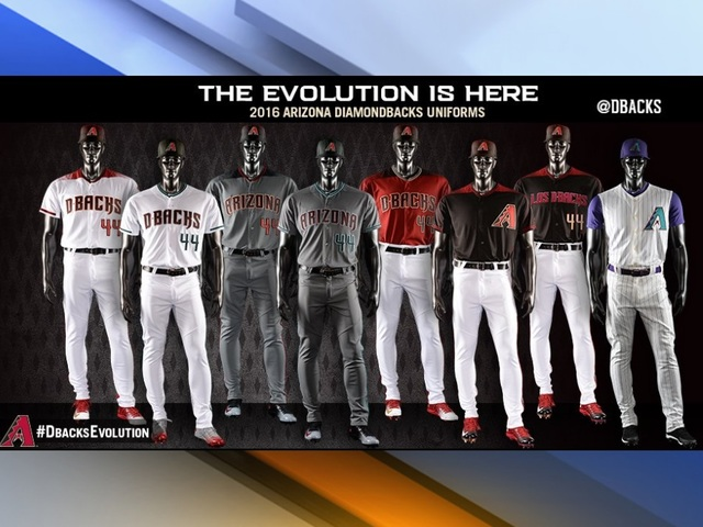 KNXV%20Diamondbacks'%20new%20uniforms%20