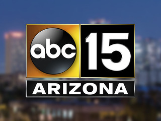 RULES: ABC15 email subscriber sweepstakes